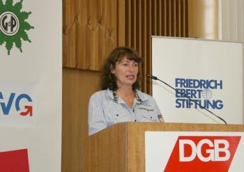 Frauenfachtagung 13.9.2011 3